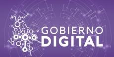 Implementamos  pólitica de gobierno digital