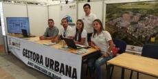 17 constructoras participaron en Expovivienda 2018